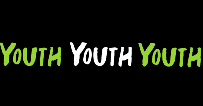 Youth, February 19th, 2021 image