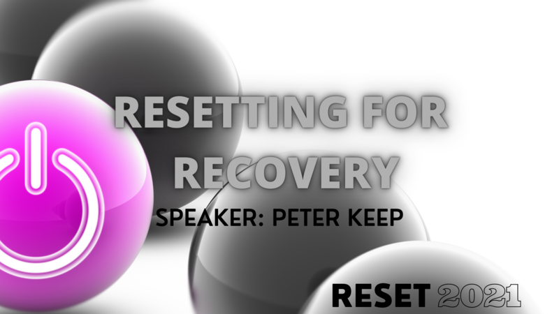 Resetting For Recovery