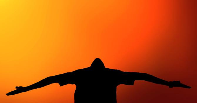 Resistance & Empowerment – John 16:1-15 image