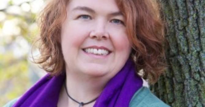 On-line: JourneyDance with Sheilagh McGlynn