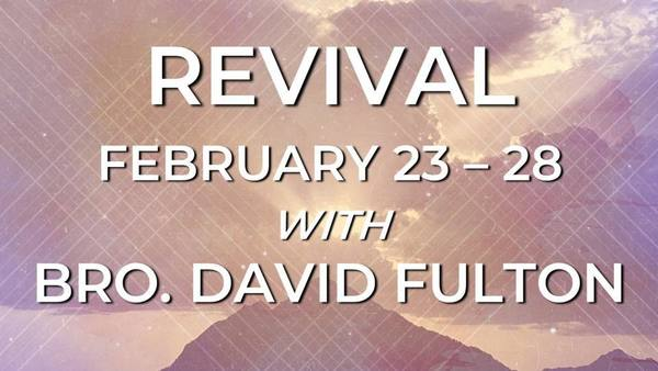 Revival 2021
