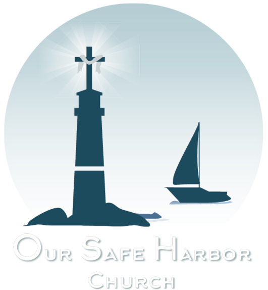Our Safe Harbor Church