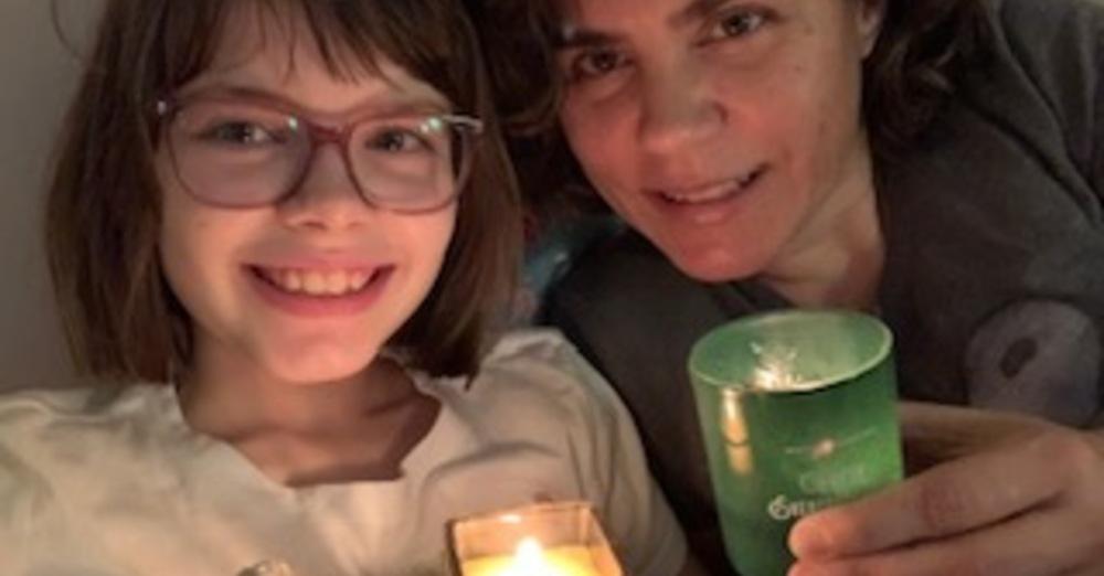 Candle-Lighting Videos – Open Invitation!