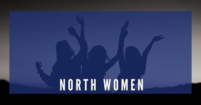 North Women: Brunch