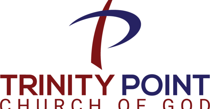 Sunday Service February 21, 2021