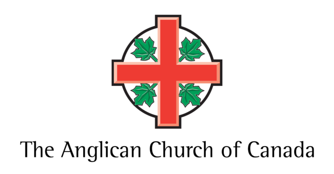 News roundup from anglican.ca image