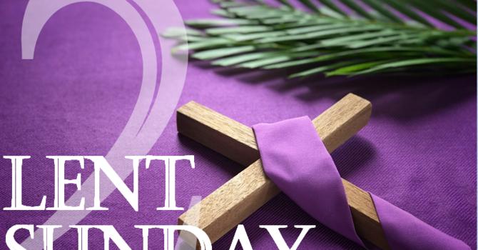 10 am Eucharist - Zoom