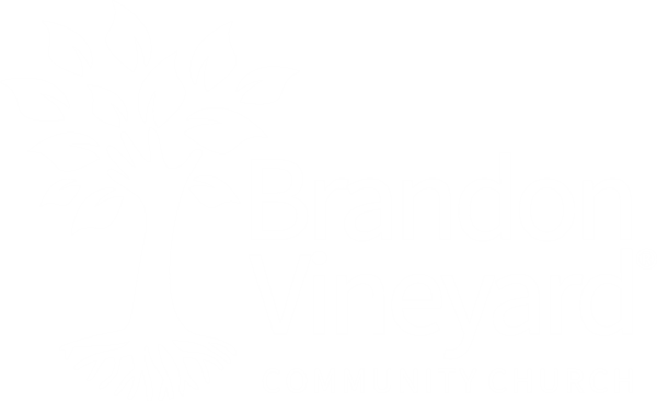 Brandon Vineyard Community Church
