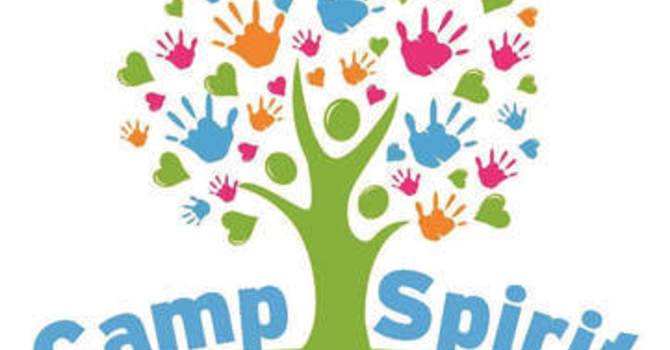 Camp Spirit Summer Day Camp  image