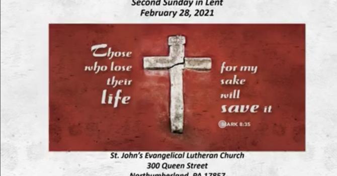 Sunday, February 28th