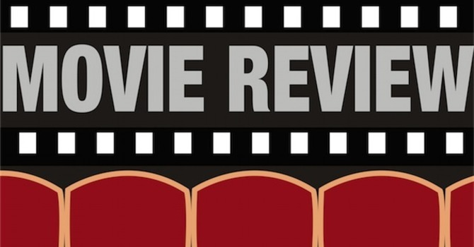 Movie Review - February 2021 image
