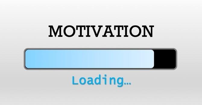 Motivation Loading...... image