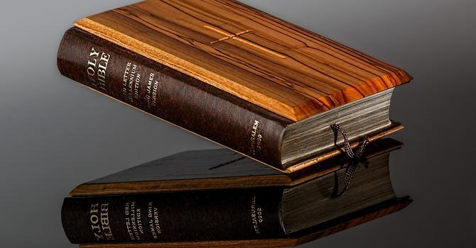 Readings image