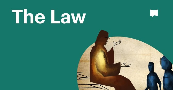The Laws of the Torah