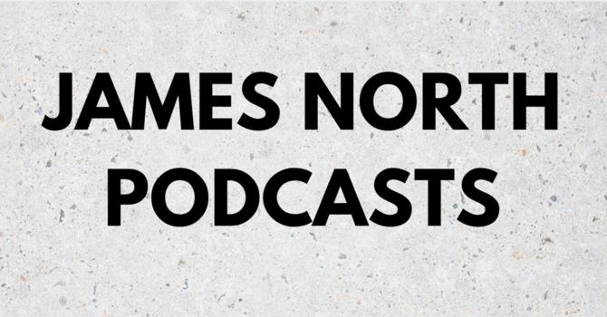 James North Elders in Conversation Part One