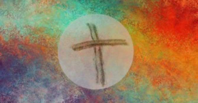 Jesus the Mystic