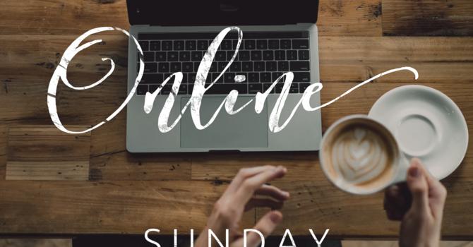 Sunday Online Service