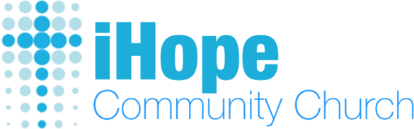 iHope Community Church