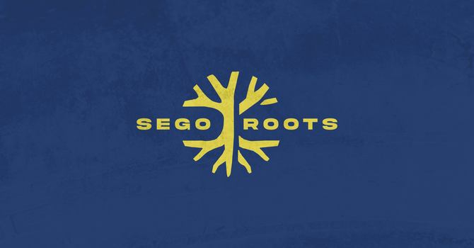 What will Roots look like for Sego?