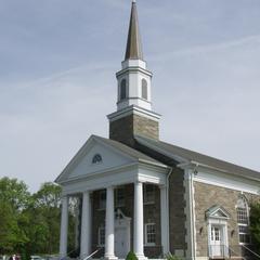 Church%20image%20p5112378