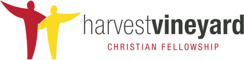 Harvest Vineyard Christian Fellowship