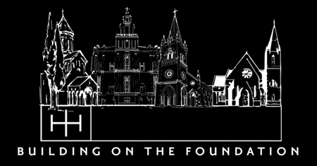 Building on the Foundation