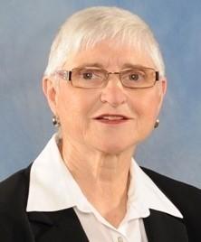 Linda DeBurger