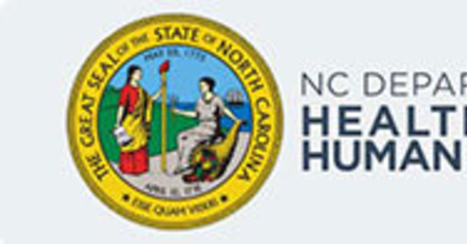 FEMA Clinic Registration image