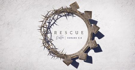 Rescue Series