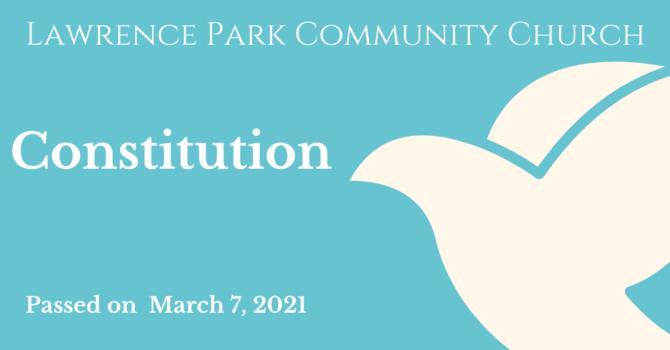LPCC Constitution image