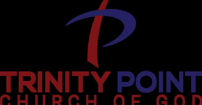 Sunday Service February 28, 2021