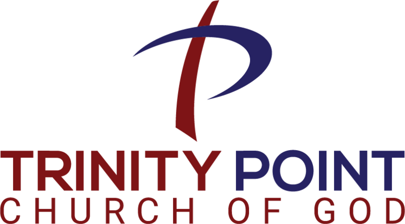 Sunday Service March 7, 2021