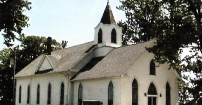 St. John, Elizabeth