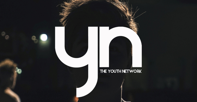 Youth Network Gathering