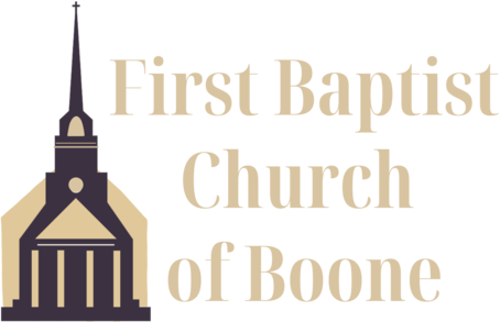 First Baptist Church of Boone, NC, Inc.