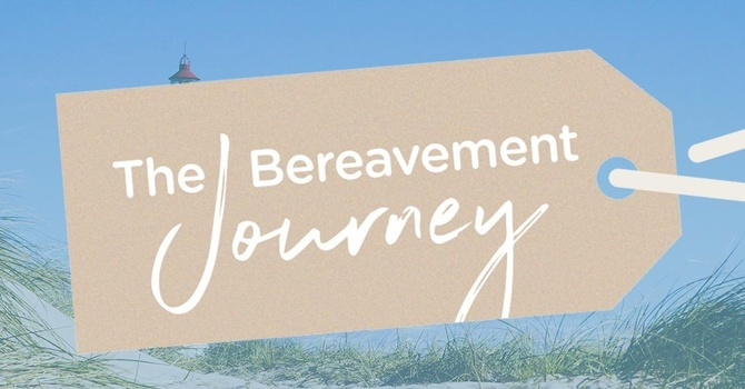 Bereavement Journey