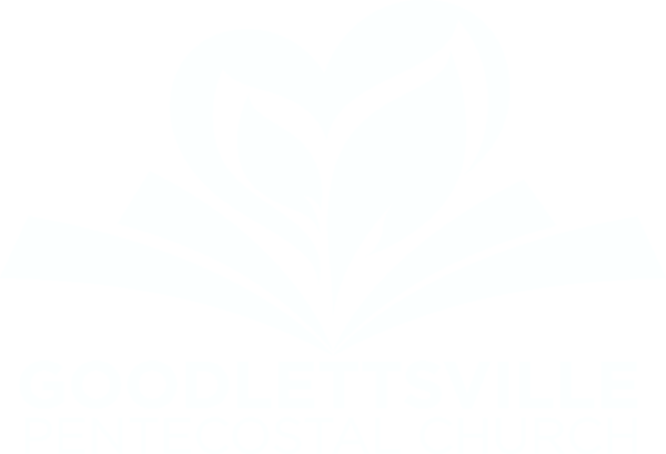 Goodlettsville Pentecostal Church
