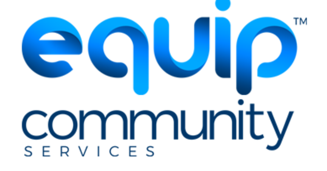 Equip Community Services