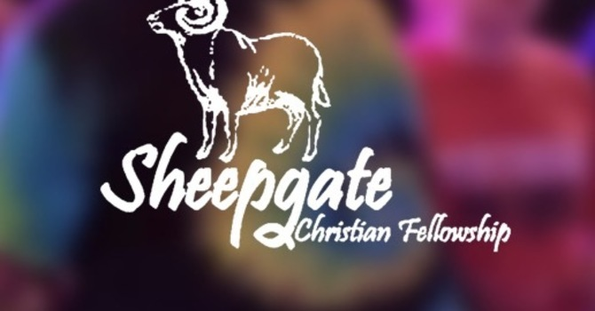 SheepGate Christian Fellowship