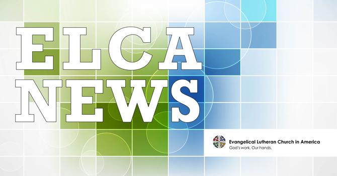 ELCA Conference of Bishops holds spring meeting image