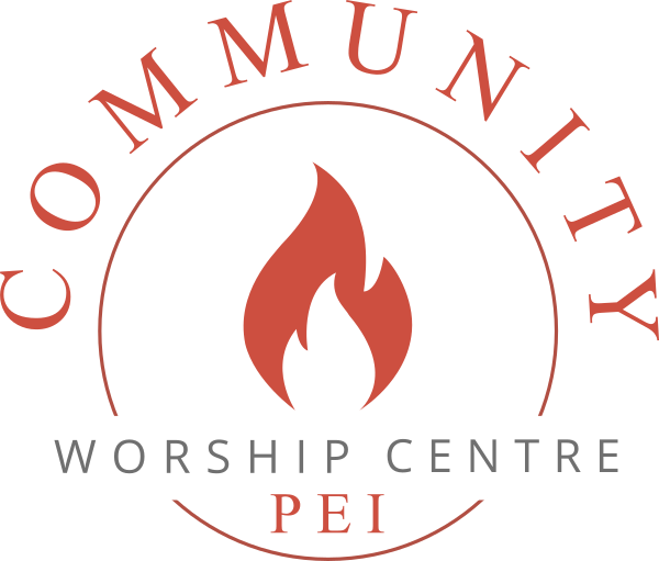 Community Worship Centre
