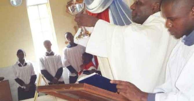 Photos From Malawi image
