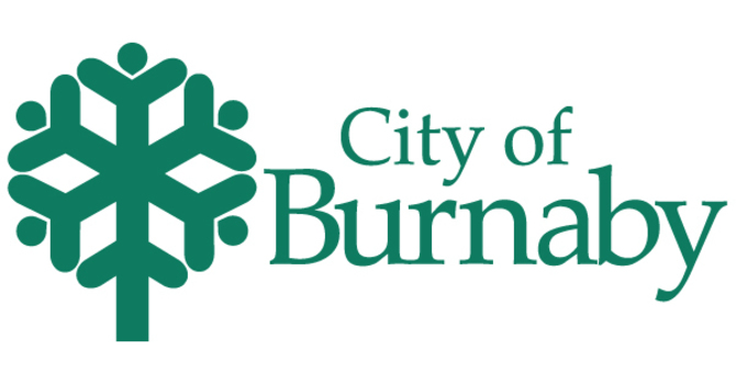 City of Burnaby Expands 30 km/h School Zone Hours image