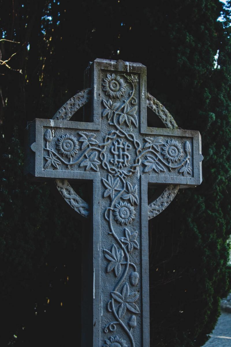 St. John's Sunday Service Broadcast March 14, 2021