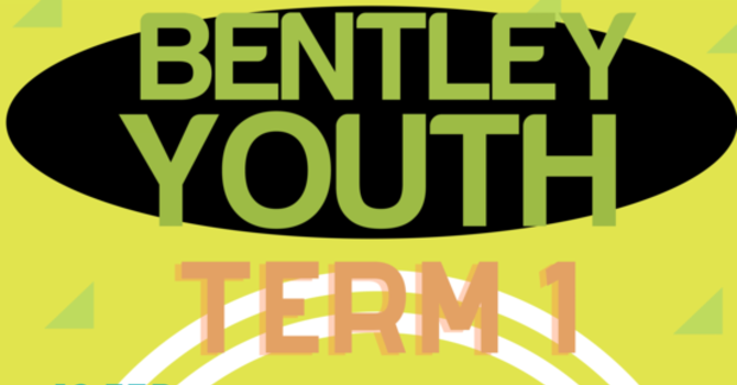 Bentley Youth