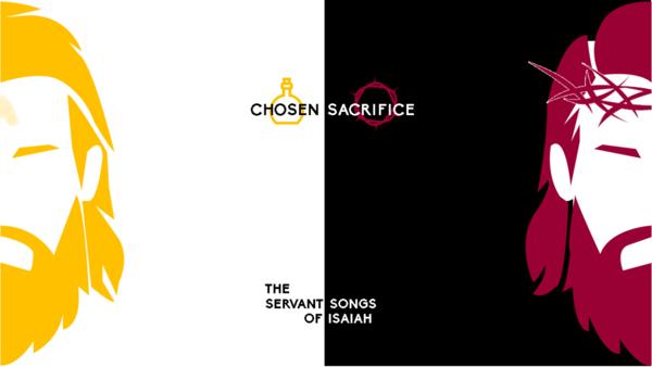 Chosen Sacrifice