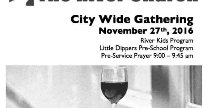 CWG Nov 27 image