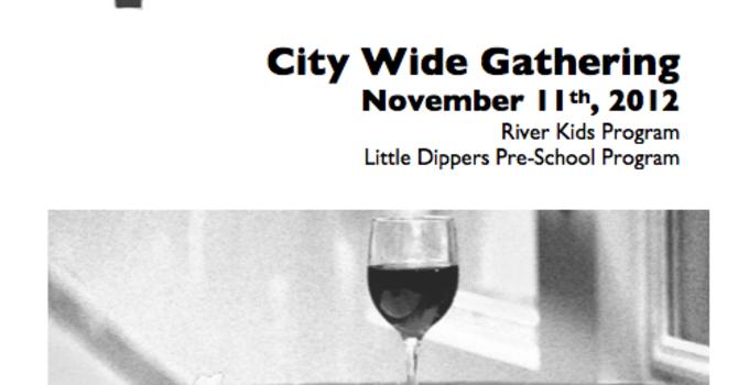 CWG Brochure - November 11th image