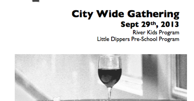 CWG Brochure - September 29th   image