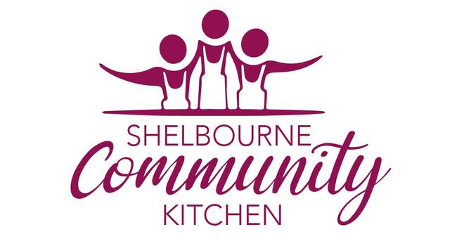 Shelbourne Community Kitchen On the Move image